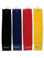 Golf Towels