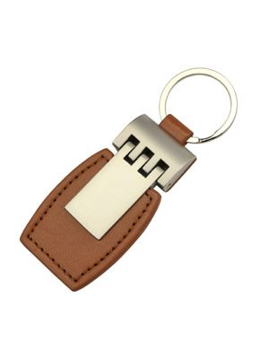 Prestige Key Ring